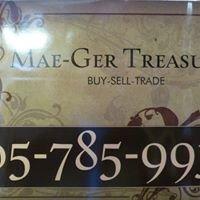 Mae-Ger Treasures