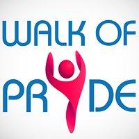 Walk Of Pryde
