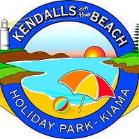 Kendalls on the Beach Holiday Park