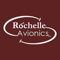 Rochelle Avionics Inc