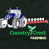 Country Crest Farming