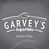 Garveys Supervalu Listowel