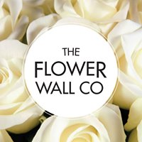 The Flower Wall Co