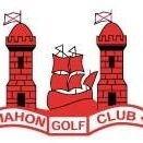 Mahon Golf Club