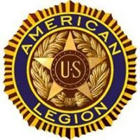 American Legion Post 96 Lima, Ohio