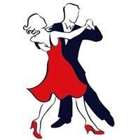 Ballroom Dance-In Studio