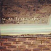 Woodburn Deli