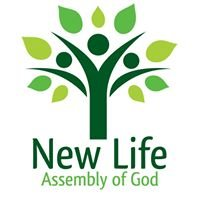 New Life AG of Beloit, KS