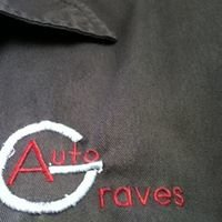 Graves Automotive