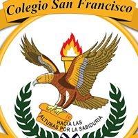 Colegio San Francisco