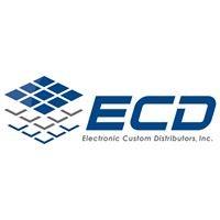 Electronic Custom Distributors