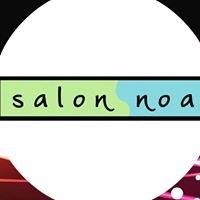 Salon Noa