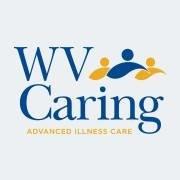 West Virginia Caring