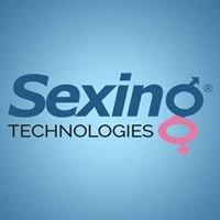 Sexing Technologies