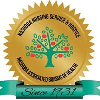 Nashoba Nursing Service & Hospice and Nashoba Associated Boards of Health