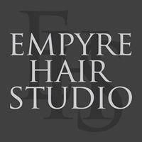 Empyre Hair Studio