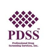 PDSS,Inc