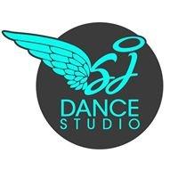 SJ Dance Studio