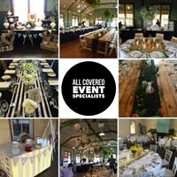 All Covered Event Specialists