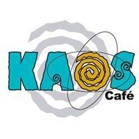 KAOS CAFÉ