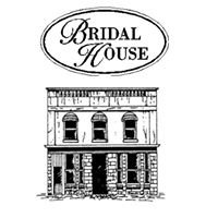 Bridal House Geelong