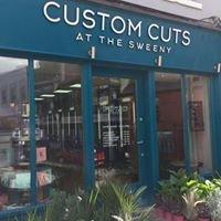 Custom Cuts