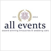 All Events Limousines