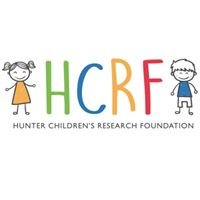 Hunter Children's Research Foundation - HCRF