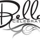 Bella Celebrations Marriage Celebrant