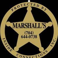 Marshall's Inside Connections Inc
