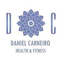 Daniel Carneiro- Health & Fitness