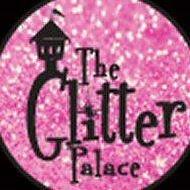 The Glitter Palace