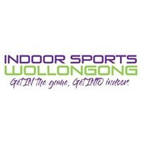 Indoor Sports Wollongong