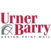 Urner Barry Printing & Mailing