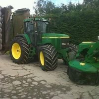 Silage 2014 Pictures