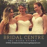 Bridal Centre