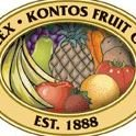 Alex Kontos Fruit Co., Inc.