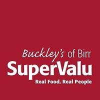 Buckley's Supervalu Birr