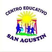 Centro Educativo San Agustín, Página Oficial
