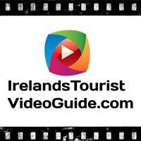 Irelands Tourist Video Guide