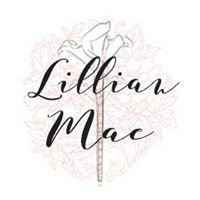 Lillian Mae Photography
