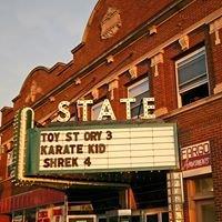 Sycamore Theatre