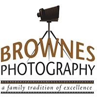Brownes Photography