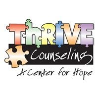 Thrive Counseling Center, LLC