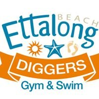 Ettalong Diggers Gym & Swim