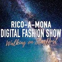 Rico-A-Mona Bridal