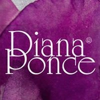 Diana Ponce Designs