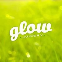 Glow Juicery St.Albert