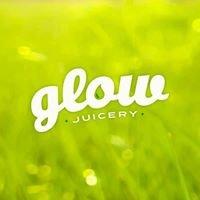 Glow Juicery St.Albert