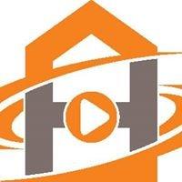 HomeTech Services, LLC
